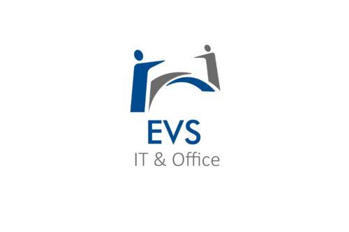 EVS Gruppe